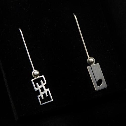 silver-path-jewelry-custom-made-earrings-2