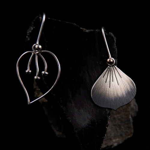 silver-path-jewelry-custom-made-earrings